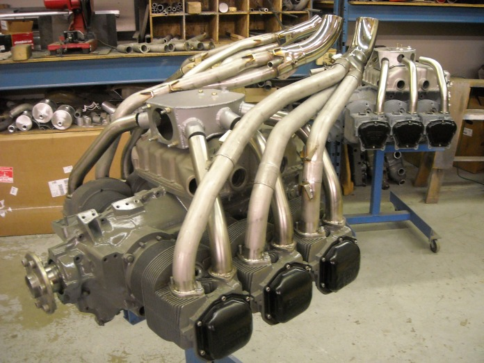Exhaust Oct 2011 008